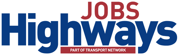 Transport Network Jobs logo