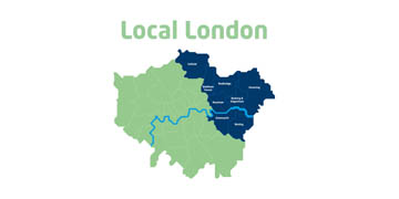 Local London Partnership