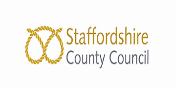 Staffordshire County Council.