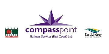 Compass Point Business Services