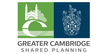 Greater Cambridge Share Planning