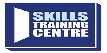 Skills Training Centre Ltd logo