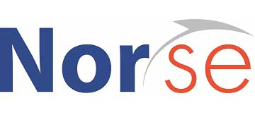Norse Commercial Services logo
