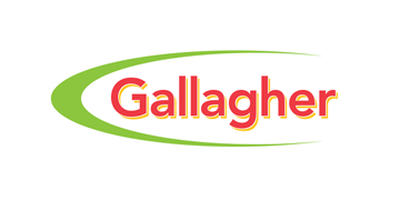 Gallagher Aggregates Ltd
